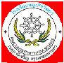 Phadungkitwitthaya School